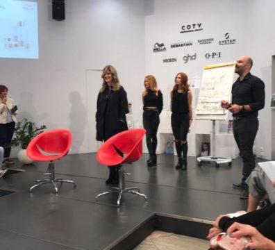 seminar (7)